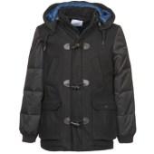 Παλτό Eleven Paris KINCI image