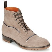 Μπότες Etro E174 image