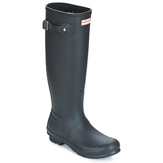 Γαλότσες Hunter WOMEN'S ORIGINAL TALL
