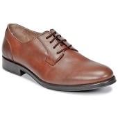 Smart shoes Selected OLIVER image