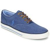 Xαμηλά Sneakers Ralph Lauren VAUGHN image