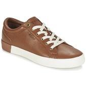 Xαμηλά Sneakers Ralph Lauren ALDRIC II image