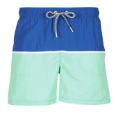 Μαγιό Gant CUT SEWN SWIM SHORT image