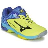 Παπούτσια του τέννις Mizuno WAVE EXCEED TOUR 2 CC image