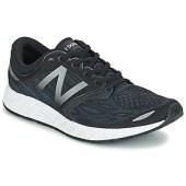 Παπούτσια για τρέξιμο New Balance ZANTE image