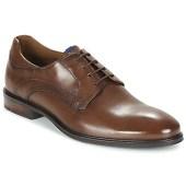 Smart shoes Lloyd MILAN image