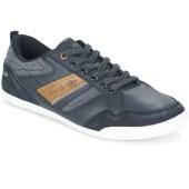 Xαμηλά Sneakers Umbro CAPEL image