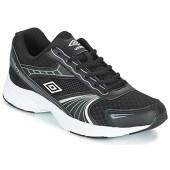 Παπούτσια Sport Umbro COXLEY image