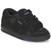 Xαμηλά Sneakers Globe SABRE image