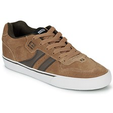 Skate Παπούτσια Globe ENCORE-2