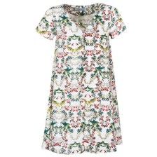 Κοντά Φορέματα Compania Fantastica EPINETA