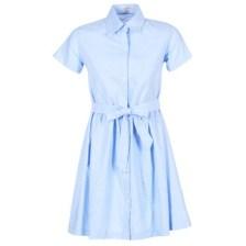 Κοντά Φορέματα Compania Fantastica EBLEUETE