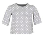 COMPANIA FANTASTICA T-shirt με κοντά μανίκια Compania Fantastica EPOITATI 2018