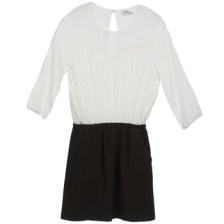 Κοντά Φορέματα Suncoo CELESTINE