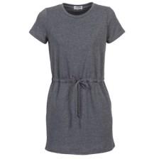 Κοντά Φορέματα Yurban FEGUINE Σύνθεση: Βαμβάκι,Πολυεστέρας