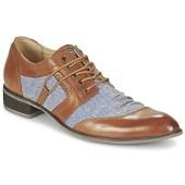 Smart shoes Kdopa AGADIR image
