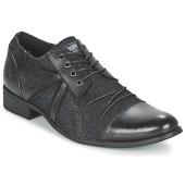 Smart shoes Kdopa BARNABE image