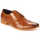 Smart shoes Kdopa LORICK image