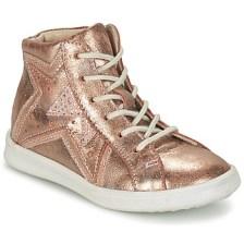 Ψηλά Sneakers GBB PRUNELLA