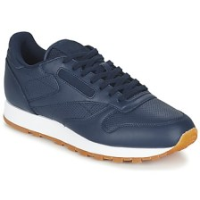 Xαμηλά Sneakers Reebok Classic CL LEATHER PG