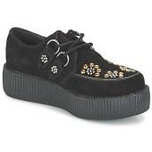 Smart shoes TUK MONDO LO image