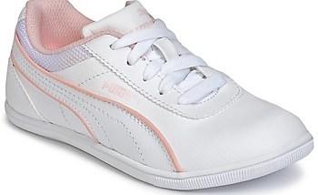 Xαμηλά Sneakers Puma JR MYNDY 2 SL.WHT