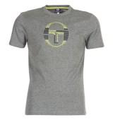 T-shirt με κοντά μανίκια Sergio Tacchini DAVE TEE-SHIRT image