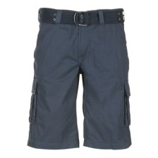 Shorts & Βερμούδες Teddy Smith SYTRO Σύνθεση: Βαμβάκι