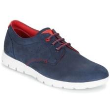 Xαμηλά Sneakers Panama Jack DOMANI