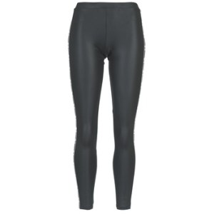 Καλσόν adidas LEGGINGS