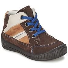 Μπότες Superfit -