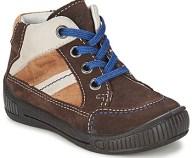 Μπότες Superfit - ΣΤΕΛΕΧΟΣ: Ύφασμα & ΕΠΕΝΔΥΣΗ: Δέρμα & ΕΣ. ΣΟΛΑ: Δέρμα & ΕΞ. ΣΟΛΑ: Συνθετικό