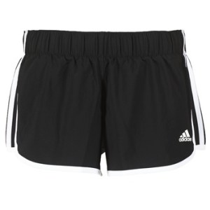 Shorts & Βερμούδες adidas M10 SHORT WOVEN