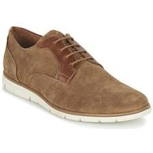 Smart shoes Schmoove SHAFT CLUB