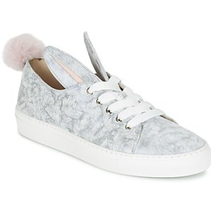 Xαμηλά Sneakers Minna Parikka TAILS SNEAKS