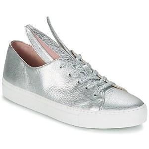 Xαμηλά Sneakers Minna Parikka ALL EARS