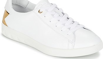Xαμηλά Sneakers Diesel S-OLSTICE LOW W