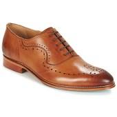 Smart shoes Melvin Hamilton KANE 6 image