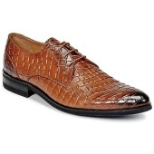 Smart shoes Melvin Hamilton TONI 1 image