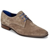 Smart shoes Azzaro JOSSO image