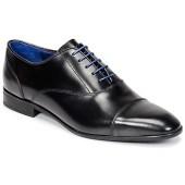 Smart shoes Azzaro RAEL image