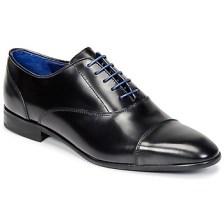 Smart shoes Azzaro RAEL