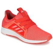 Adidas Παπούτσια για τρέξιμο adidas EDGE LUX W 2018