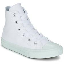 Ψηλά Sneakers Converse CHUCK TAYLOR ALL STAR II PASTEL SEASONAL TD HI