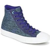 Ψηλά Sneakers Converse CHUCK TAYLOR ALL STAR II OPEN KNIT HI image