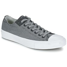 Xαμηλά Sneakers Converse CHUCK TAYLOR ALL STAR II BASKETWEAVE FUSE OX