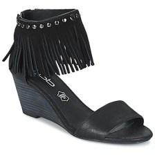 Σανδάλια LPB Shoes NADIA