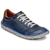 Xαμηλά Sneakers Art MELBOURNE image