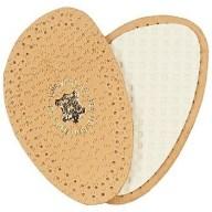 Παπούτσια Famaco Demi-semelle confort Stella cuir pécari / latex femmeT35/36-39