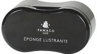 Φροντίδα Famaco Eponge lustrante incolore